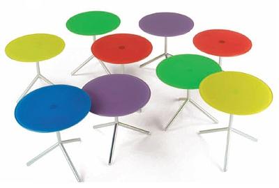 atom-2-tavolini-caffe-disegno-alternativo