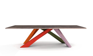 bonaldo_big_table_1_orange_red_kaki_violet_a4