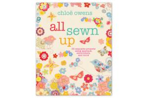 all-sewn-up-hardback-1344331685