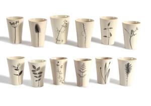 ceramiche fotografiche