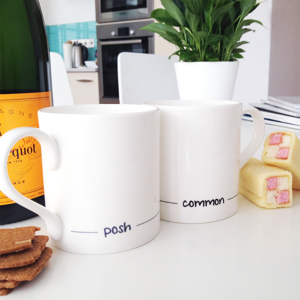 JinDesigns-Posh-And-Common-Mugs