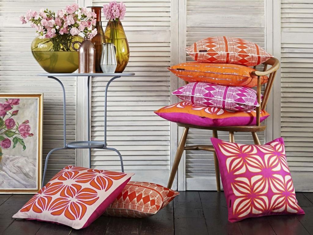Orange-pink-Cushions_cat_large