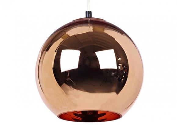 copper-shade-25cm_8