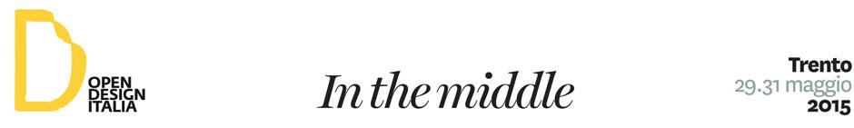 logo_2015 opendesign