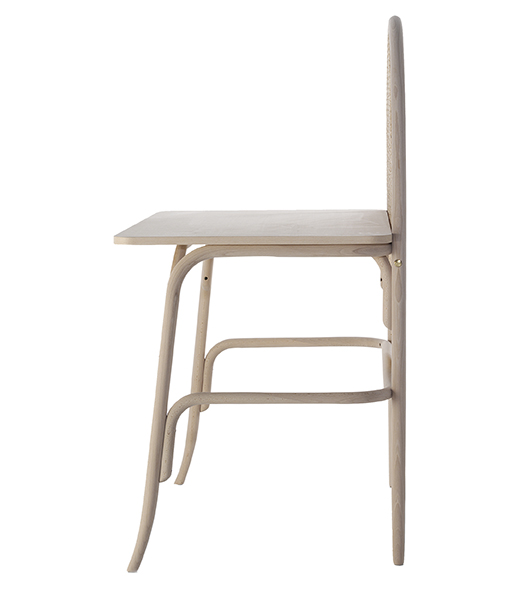GTV_-ALLEGORY-desk_design-Gamfratesi_3