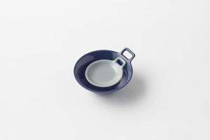 totte-plate10_akihiro_yoshida