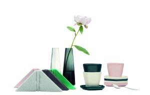 iittala_IXI_Collection_group_3