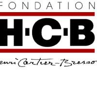 HCBFondation LOGO