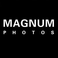 LOGO MAGNUM.jpg