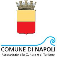 Logo Comune Napoli assessorato cultura (1)