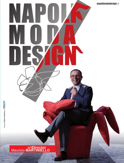 Napoli_Moda_Design-Catalogo-Evento-160411