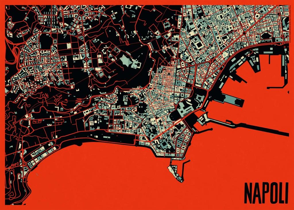 napoli-pop-black-coral_web