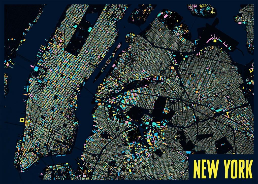 new_york_pop-midnight-neon