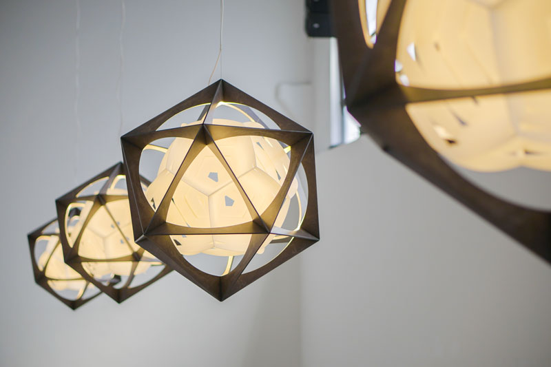 OE-Quasi-Lights-_image-credit-Louis-Poulsen